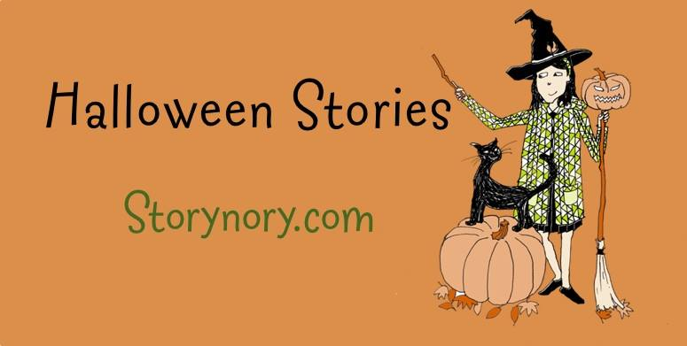 Talking about Ocarina #1 Halloween Writing Competition